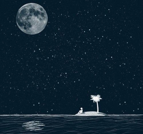 постараюсь на своей луне я всегда один картинка кэмерон можно