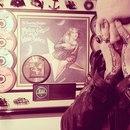 Marilyn Manson фотография #27