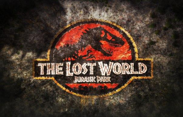 Затерянный мир / The Lost World (...продолжение Парка Юрского периода)