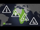 Le dessous des cartes Terres arables un marché pas comme les autres 2 2