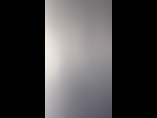 Устазым ани орындайтын: Сымбат