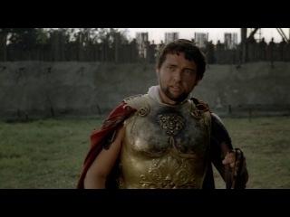 SPARTACO.Il.Gladiatore.2004.2°Tempo
