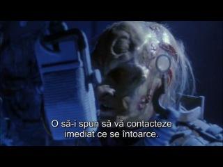 S.T.E. 3x01 - The Xindi
