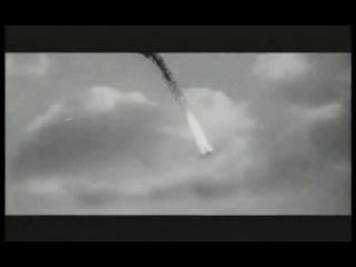 Запрещенное видео!!! Обман войны!!! Это СКРЫВАЮТ СВЫШЕ 60 лет ОТ ВСЕГО МИРА !!! Тайна спонсоров Мировых войн!