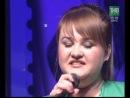 Елмай-шоу - ТНВ 25.05.14 Ч.2