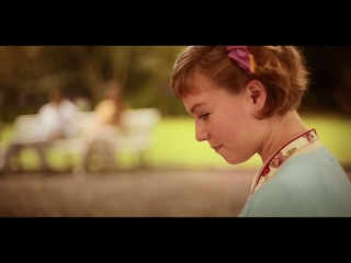 LILA - A short film by Carlos Lascano 2014