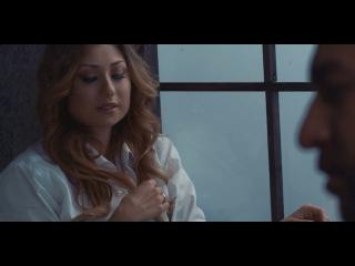 Margarita Pozoyan & Mart Babayan - Bylo Ili Net (HD) 2014