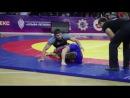 World Grappling Championship 2014 Highlights. Day 1.