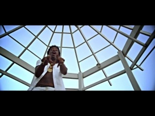 Rich homie quan milk marie [#blackmuzik]