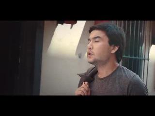 Канат Умбетов - Мазаламайын (Клип 2014)