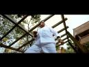 Mr. Perfect - Ningi Jaaripadda