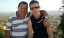 Саша Кординський, 25 лет, Foligno, Италия