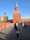 Фотоальбом Ирины Куляскиной