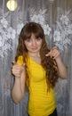 Личный фотоальбом Асели Панафидиной