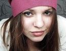 Личный фотоальбом Алины Петренко
