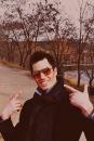 Личный фотоальбом Алексея Мардибана