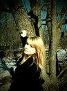 Фотоальбом человека Евгении Пятницкой