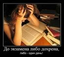 Фотоальбом Светланы Артемьевой