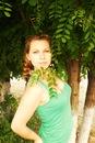 Личный фотоальбом Иришки Гусевой