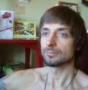 Личный фотоальбом Власиса Пучкома