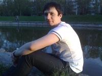 Сергей Юзефович
