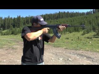 Batteries VS Bullets: Lipo Explosions!! Plus RC Sukhoi Death!