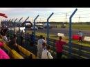 800hp Switzer GT R R35 winner vs Toha's stock GT R R35