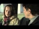 Порох и дробь 3 серия 24 03 2013 Детектив