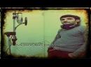 ASIF MEHERREMOV-BUNNAN IBARETDI HEYAT 2013mp4