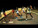 Busy Signal Bubble Up by RALIIYAH - WHATS UP PRODUCTION - (SEPT 2012)