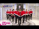YANG and NAM SHOW 6화 독점공개 세븐틴X크리스마스 All I want for Chirstmas is 붐붐 161222 EP 6