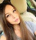 Екатерина Дамирова