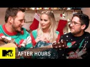 Rosie Joseph Armstrong A Christmas Sleepover | After Hours