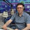 Sergey Zamyatin