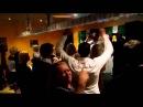 Нижний Новгород, Жара.Геннадий Грищенко-Гр.Запретка.Гость На Концерте Аркадия Кобякова