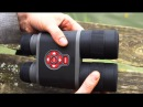 ATN BINOX-HD. Прибор ночного видения. Продвинутый бинокль