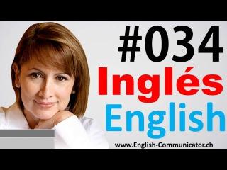 #34 Curso de Idioma Ingles English jaen denia salou cúllar motril bolivia novelda colombia
