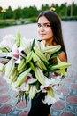 Личный фотоальбом Елизаветы Балашовой