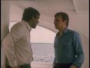 Грядущему веку (1985) 4 серия