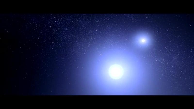 Burial Forgive FAN VIDEO mp4