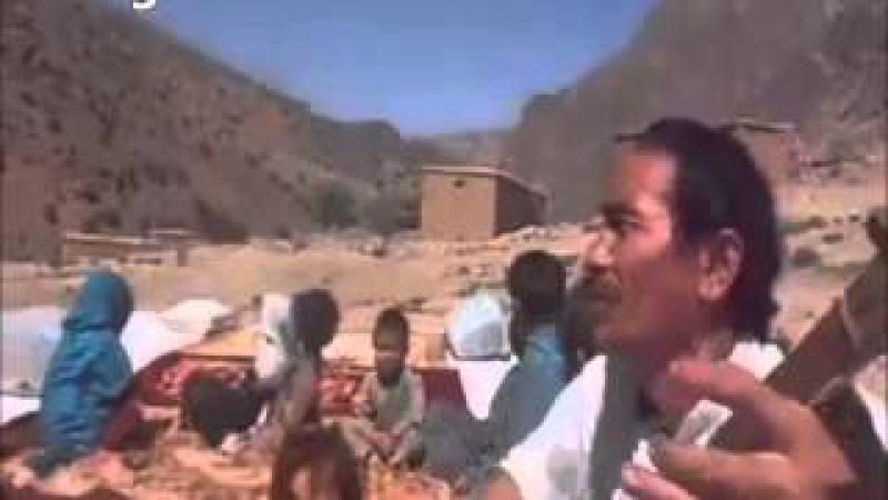 Dazi Khana hazaragi Azergi