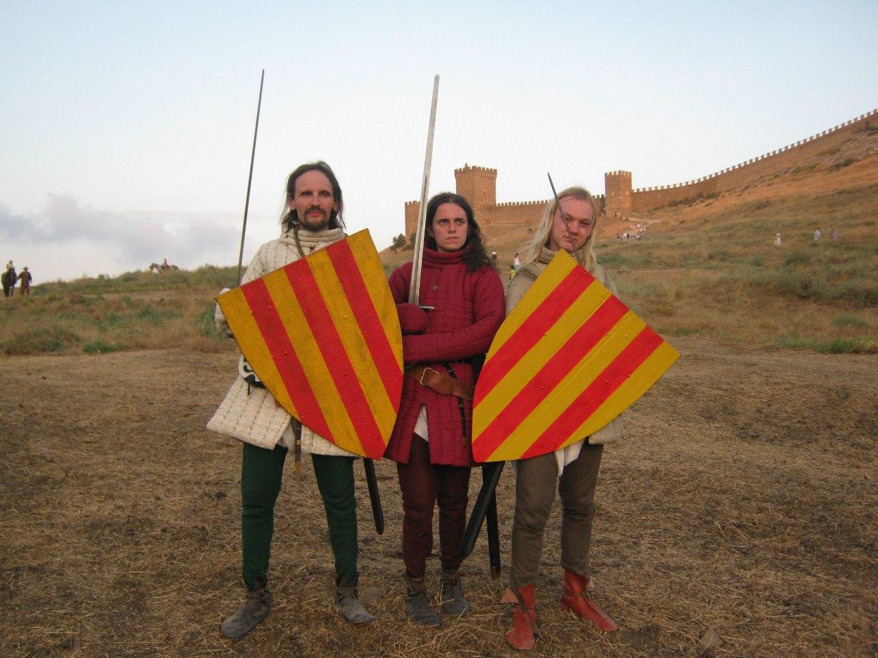 Escudos, estética y heraldica 0SvDlu8aHws