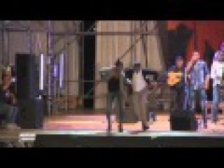 Elito Revé y Su Charangòn - Esa Soy Yo (Live) Special Guest Maykel Fonts