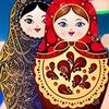 روسيا بالعربي | Россия по Арабски