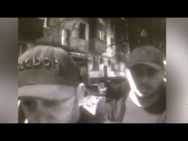 Камеры сняли мужчин избивших и расстрелявших Расула Мирзаева в Москве rfvths cyzkb ve xby bp bdib b hfccnhtkzdib hfcekf vbhp