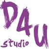 Dance4U studio г.Ясиноватая |Фитнес|Танцы