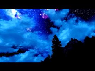 The Elder Scrolls V Skyrim PC Beautiful Night  Real HD RGR ENB + Mods (1080p)