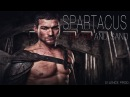 Spartacus: Blood and Sand | s1lence prod.