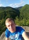 Фотоальбом Евгения Горбовского