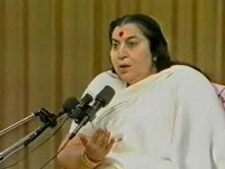 Sahaja Yoga Meditation - The knowledge of our roots